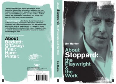 faber_stoppard