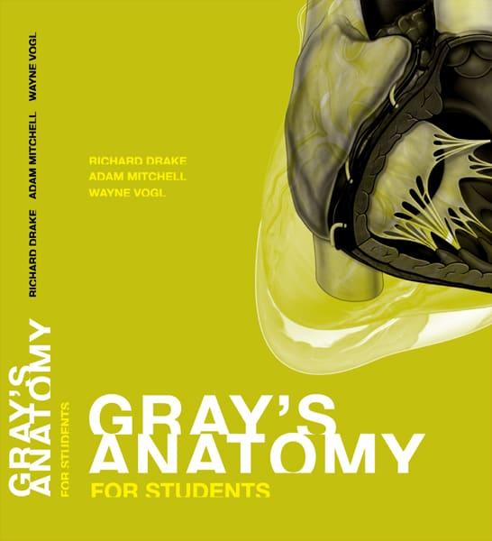 grays_1