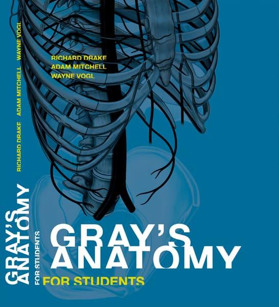 grays_2