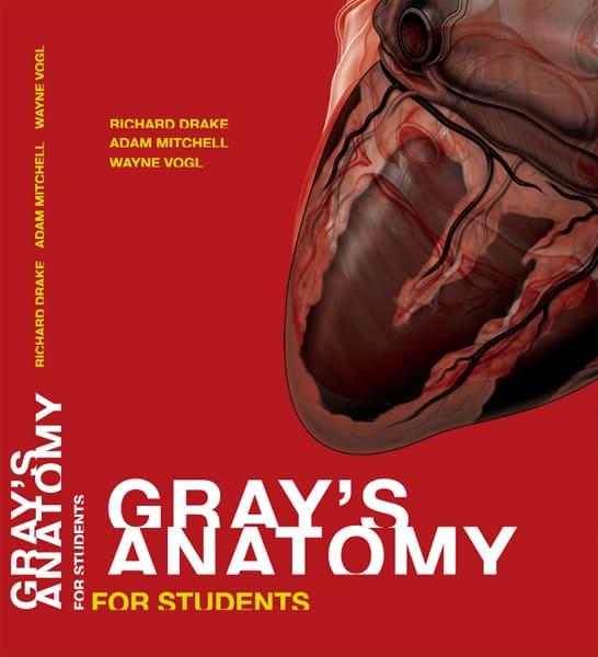 grays_3