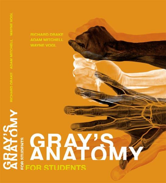 grays_4