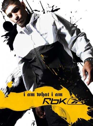 rbk_Khan_3