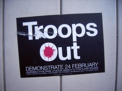 Troops_Out