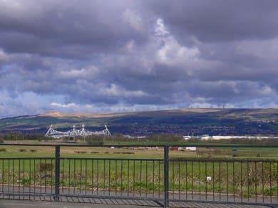 Bolton_stadium