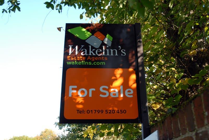 wakelins_sale2