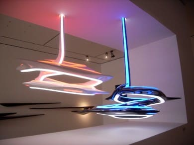 zaha_lights