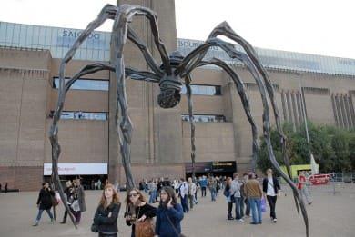 tate_spider