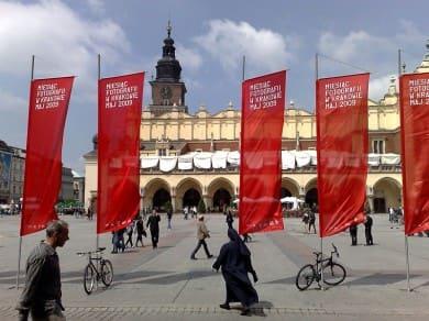 krakow_square