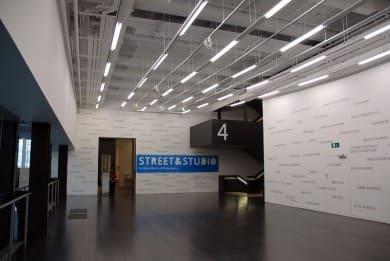 Tate_street&studio