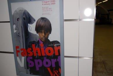 fashion_v_sport