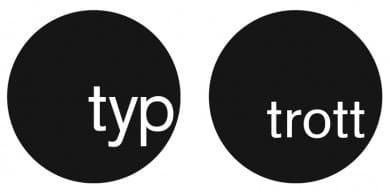 trott_logos
