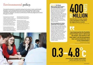 Frontier_Public_Policy_brochure_3