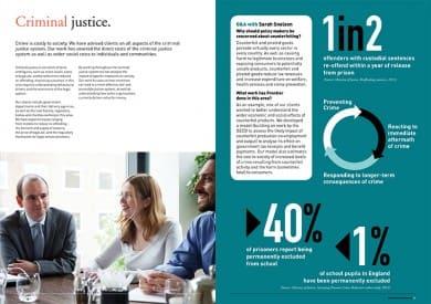 Frontier_Public_Policy_brochure_4
