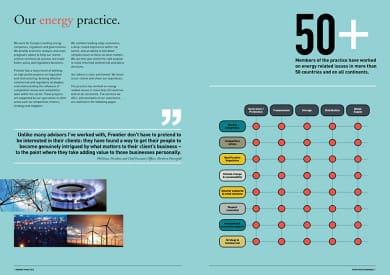 frontier_ENERGY_brochure
