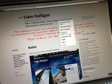 liamscreen_1