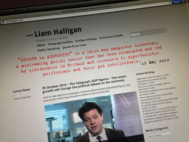 liamscreen_4