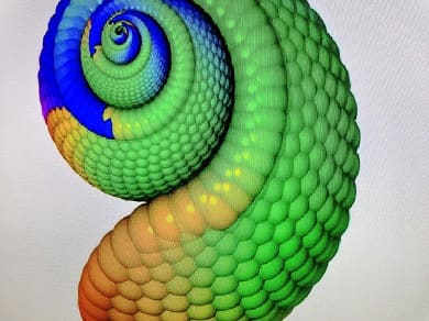 Mosaic3DX_proboscis2