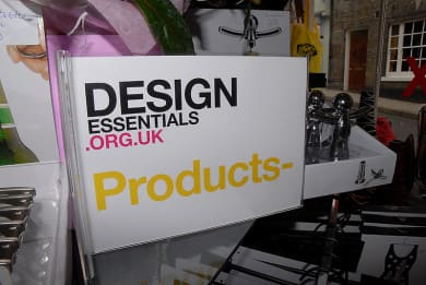 DESIGN_ESS_POS_Products