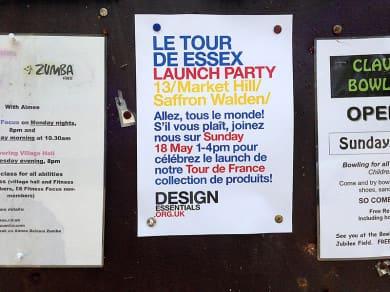 DESIGN_ESS_TDFLaunch_poster