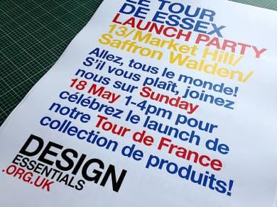 DESIGN_ESS_TDFLaunch_poster3