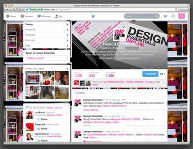 Design_Ess_TwitterScreenShot