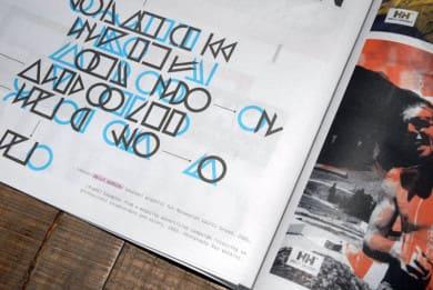 newspaper_helly1_sm