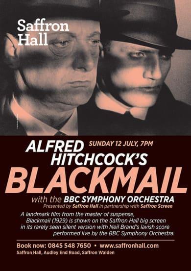 Hitchcock_poster_FINAL_print