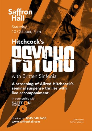 SaffronHall_Psycho