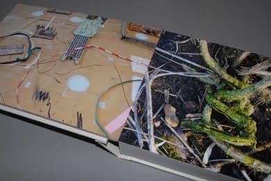 Aid&Abet_book15