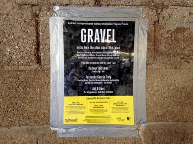 GRAVEL_PV_poster