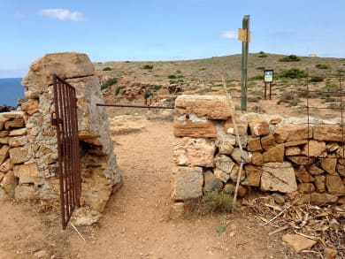 menorca_gate