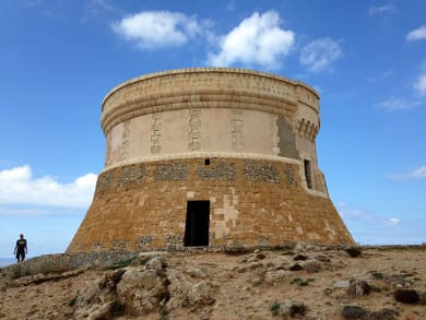 menorca_tower1